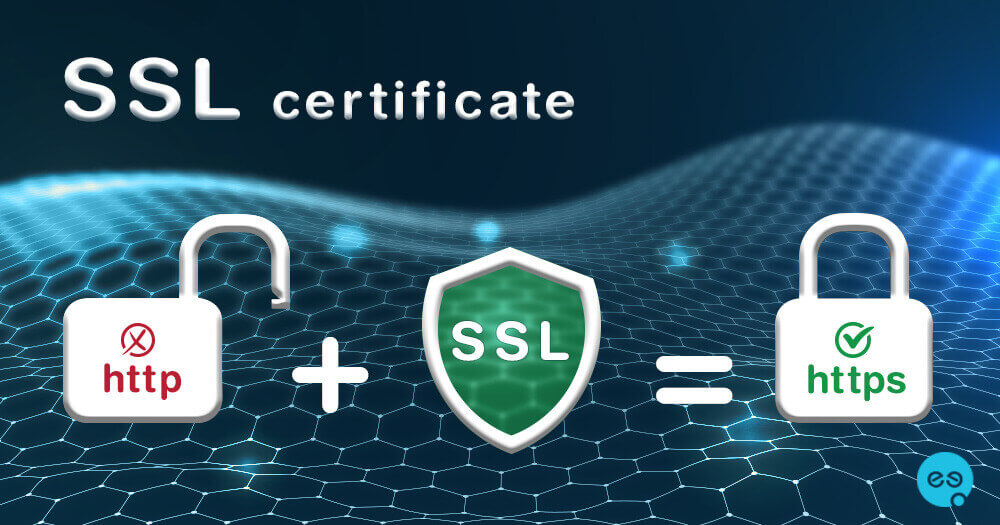 Ssl и isc: часть 1. что такое протокол ssl и зачем он нужен?