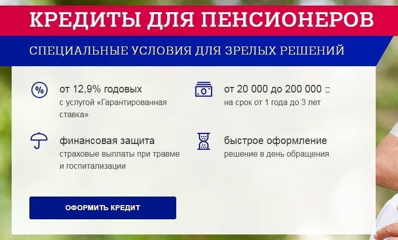 Срочные вклады в почта банке