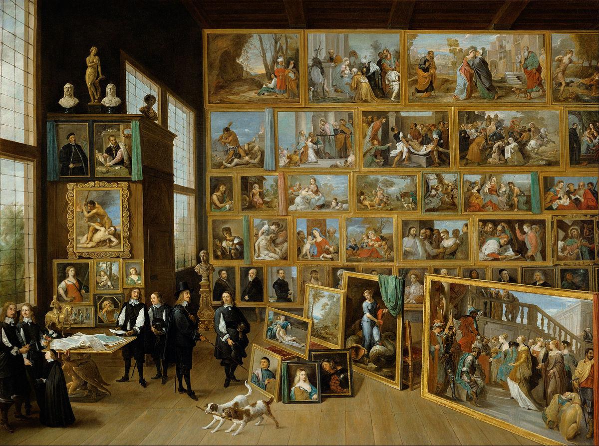 Понятие «искусство». виды и жанры искусства. задачи искусства
