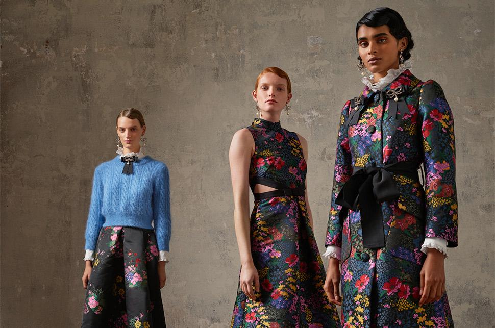 Как работы художников появляются на одежде и почему ее стоит купить