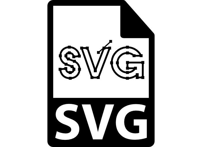 Работа с svg. вставляем svg на веб страницу