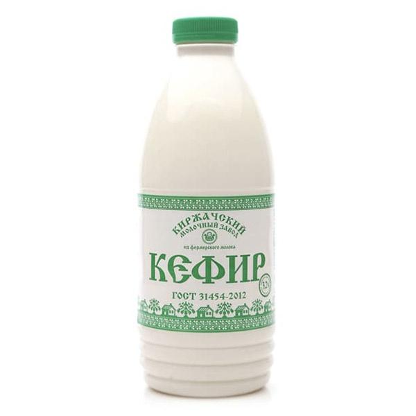 Кефир (98 рецептов с фото) - рецепты с фотографиями на поварёнок.ру