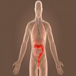 Проктит: симптомы и лечение воспаления прямой кишки - medside.ru
