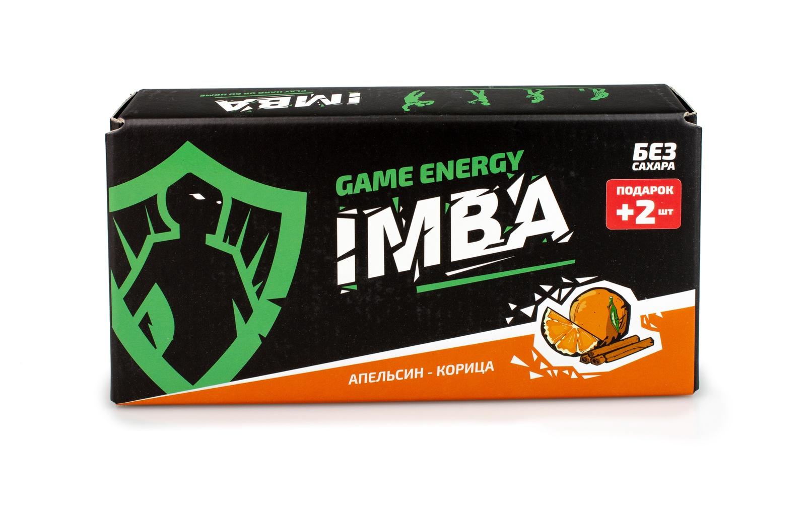 Имба - определение. значение слова имба и примеры имбы в доте