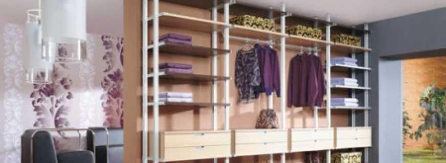 Фронтальные стеллажи: палетные для склада (складских помещений) и другие, их монтаж. что это? размеры стеллажей фронтального типа