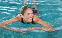 Плавание — википедия. что такое плавание