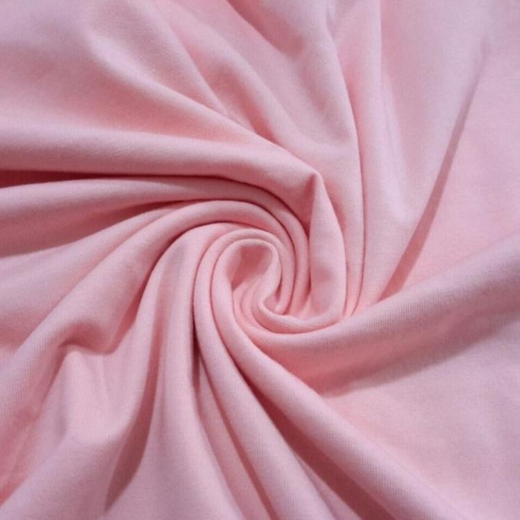 Что за ткань модал: состав и описание, плюсы и минусы, натуральность