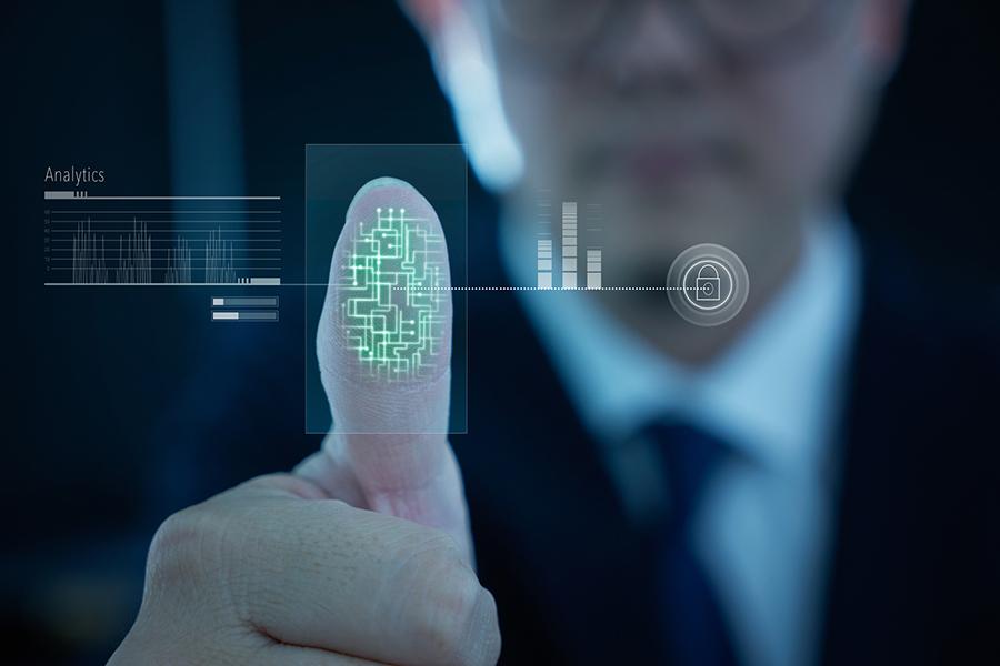Лицом к народу: единая биометрическая система получит госстатус