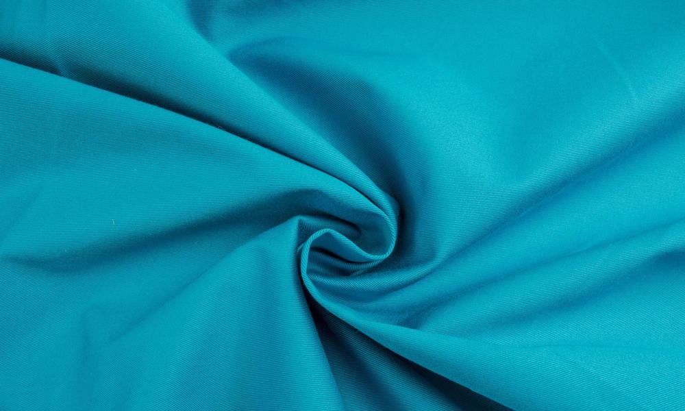 Ткань коттон – что это такое, хлопок или синтетика, каков состав материала?