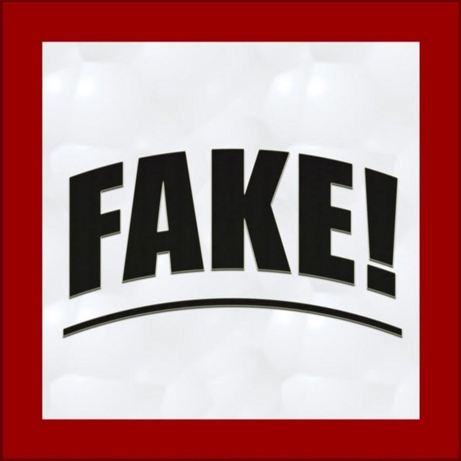 Что такое фейк в контакте: страница бесплатно для кражи пароля и логина