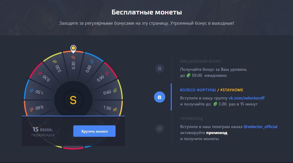 Selectors - руководства web-разработчика   mdn