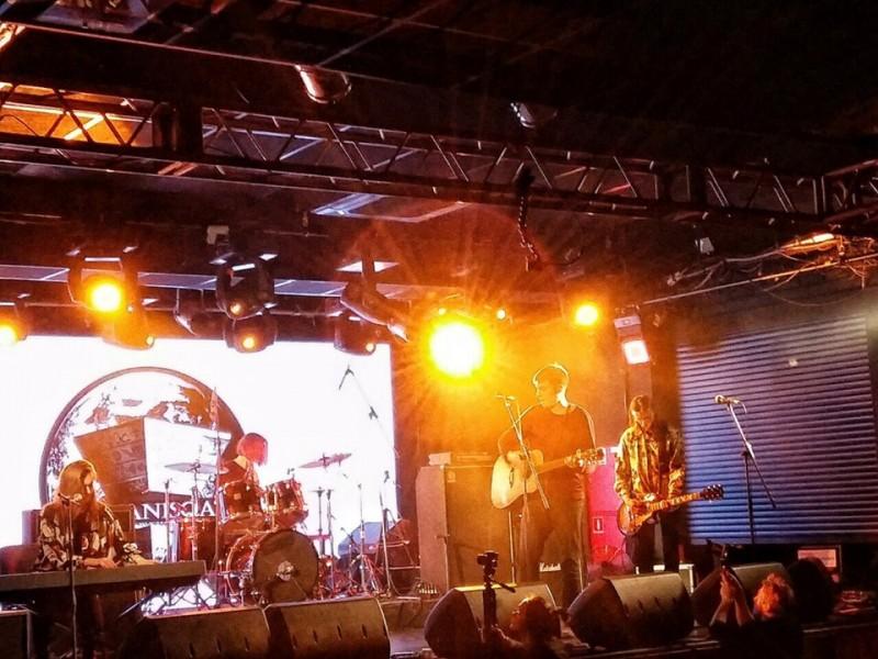 Ситар в популярной музыке - sitar in popular music