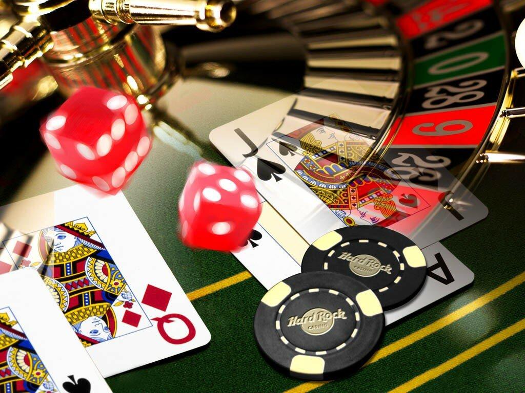 Играть в казино азино777 - вход, зеркало и мобильная версия сайта
