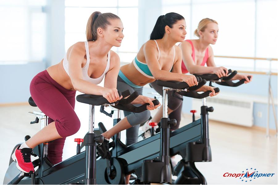 Тренажер степпер что это такое, какие мышцы работают, результаты и эффективность