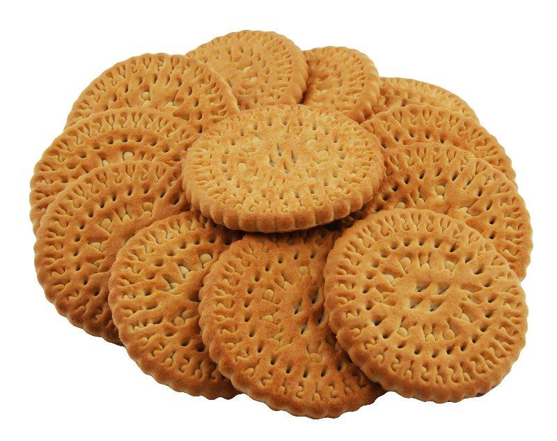 Затяжное печенье: чем полезно и чем вредно | польза и вред