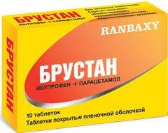 Парацетамол — википедия. что такое парацетамол