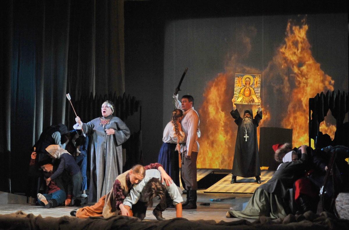 Нижегородский государственный театр юного зрителя — википедия. что такое нижегородский государственный театр юного зрителя