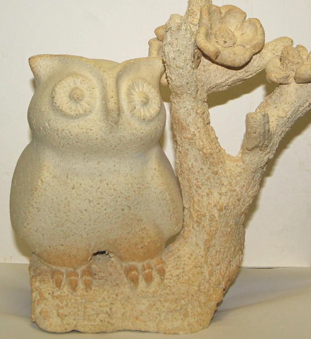 Что такое шамотная глина: свойства, инструкция по применению. шамотная глина для печи, инструкция по применению