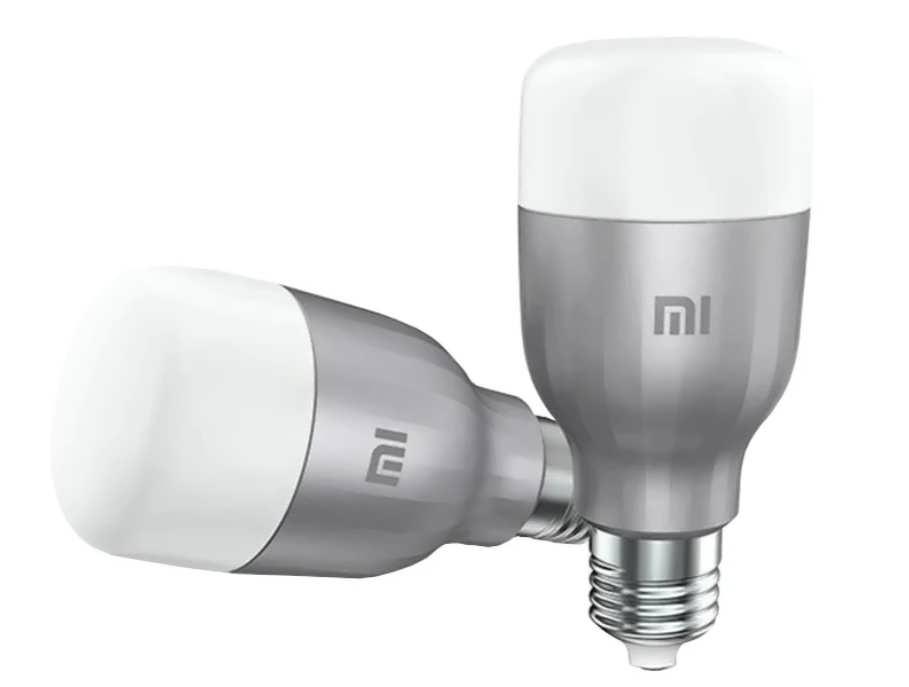 Чем отличается led лампа от уф лампы? какая лампа лучше для ногтей?