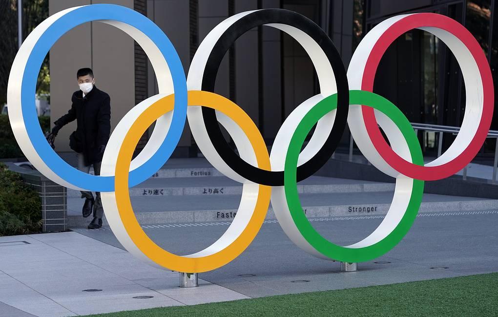 Президенты мок. международный олимпийский комитет. томас бах