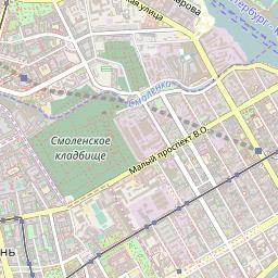 Маршрут — википедия. что такое маршрут