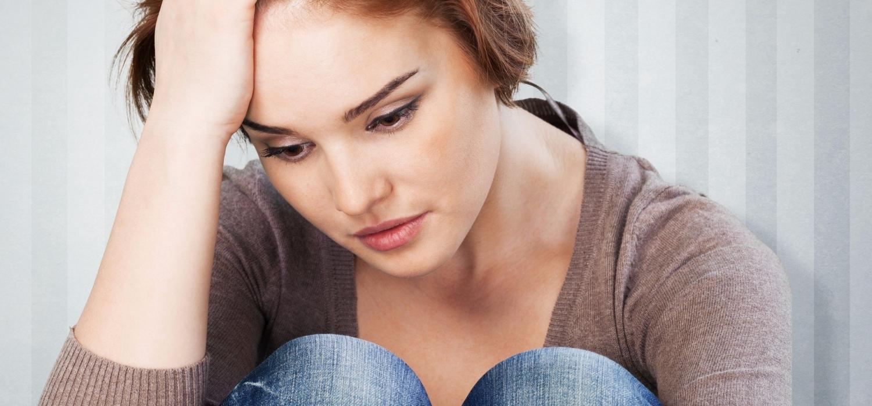 Как избавиться от мнительности: советы психологии