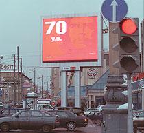 Ауе —  расшифровка и что это значит у молодежи | ktonanovenkogo.ru