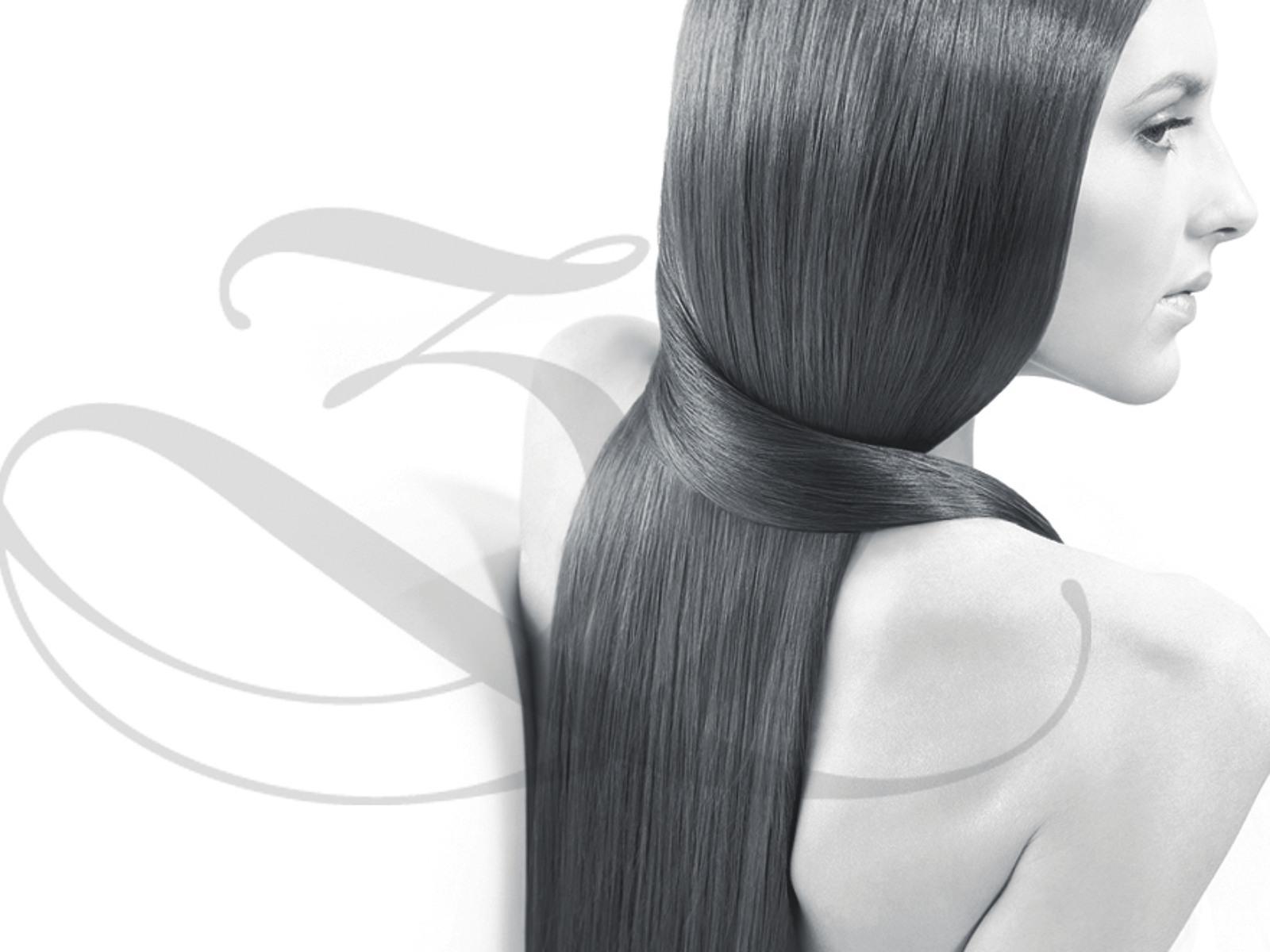 Экранирование волос: что это, средства, технология выполнения, уход