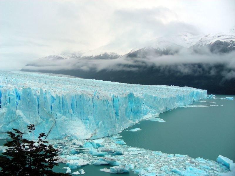 Ледник — википедия с видео // wiki 2
