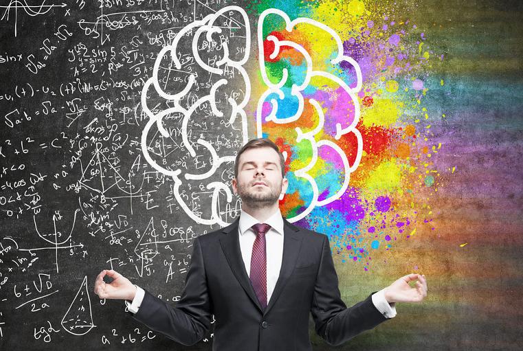 Креативность что это значит и как ее возможно развить