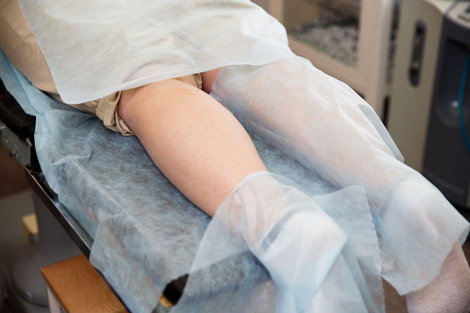 Как понять диагноз? словарик пациента по флебологии
