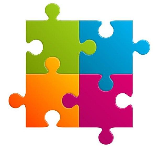 Составление развернутого плана ответа как научиться составлять развернутый план по обществознанию? ученику предлагается составить план не по тексту, - презентация