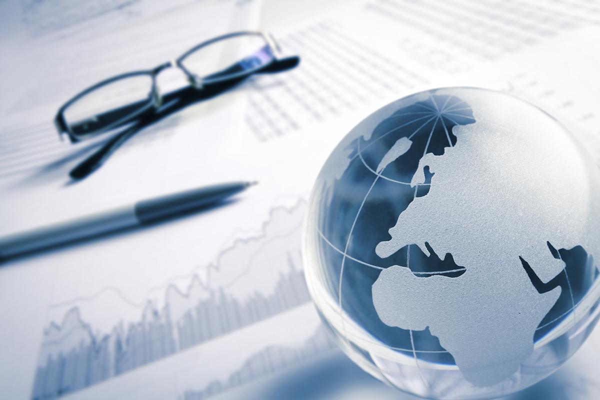 Внешнеэкономическая деятельность — википедия. что такое внешнеэкономическая деятельность