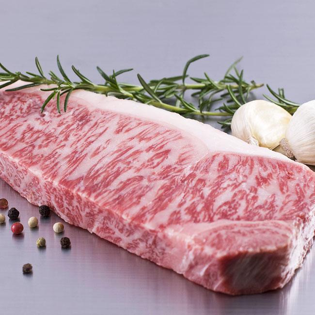 Как выращивают мраморную говядину, породы, содержание коров