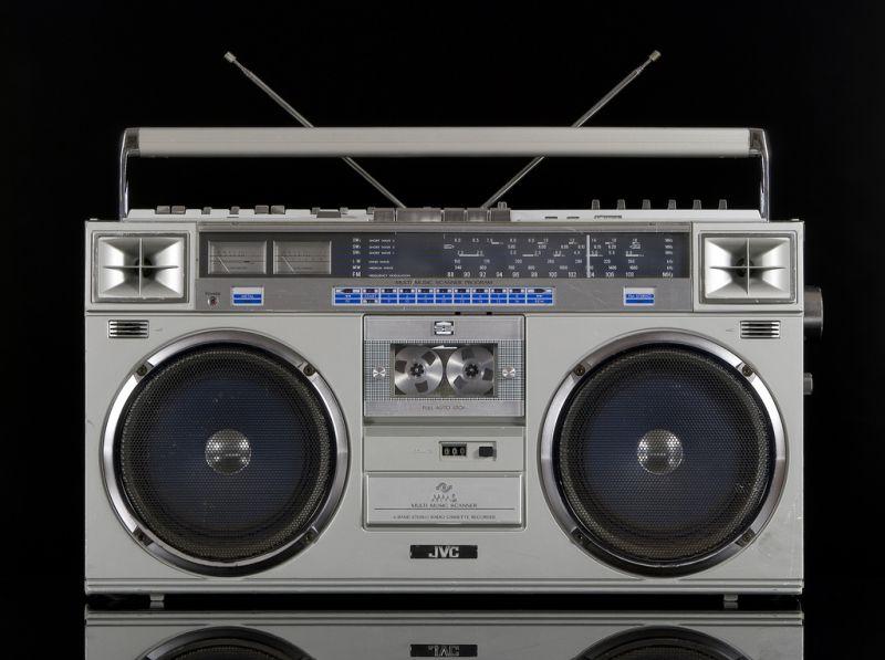 Что такое интернет-радио, и как это работает?   cheltv.ru