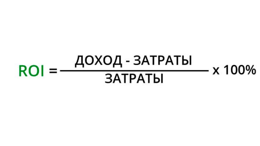 Теория поколений x, y, z: кто это, годы, характерные черты | postium