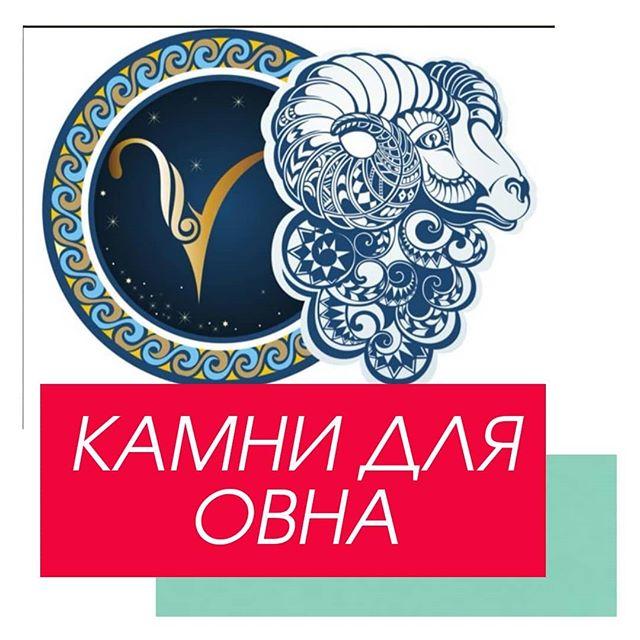 Медь. описание, свойства, происхождение и применение металла - mineralpro.ru