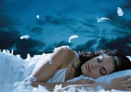 Летаргический сон: интересные факты, причины и проявление