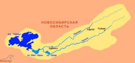 Расскажите о режиме рек вашего края. что такое режим реки? от чего он зависит? на что влияет