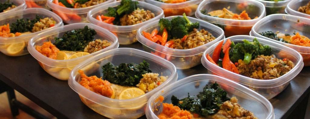 Элиминационная диета: особенности и правила питания при аллергии