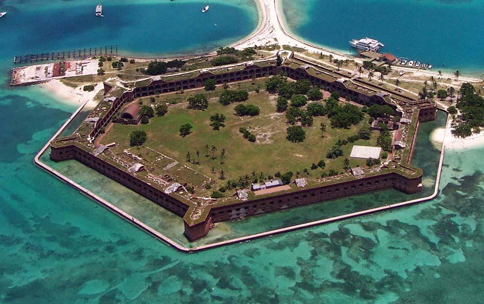 Форт-росс — википедия. что такое форт-росс