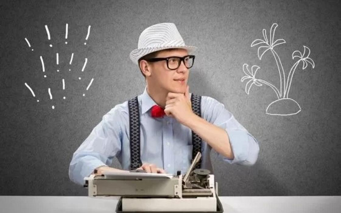 Кто такой копирайтер: что надо уметь, как искать работу, полезные ресурсы.