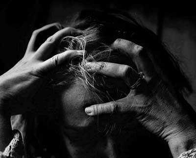 Что такое эмоциональная лабильность: причины и симптомы, терапия и психотерапевтическая коррекция