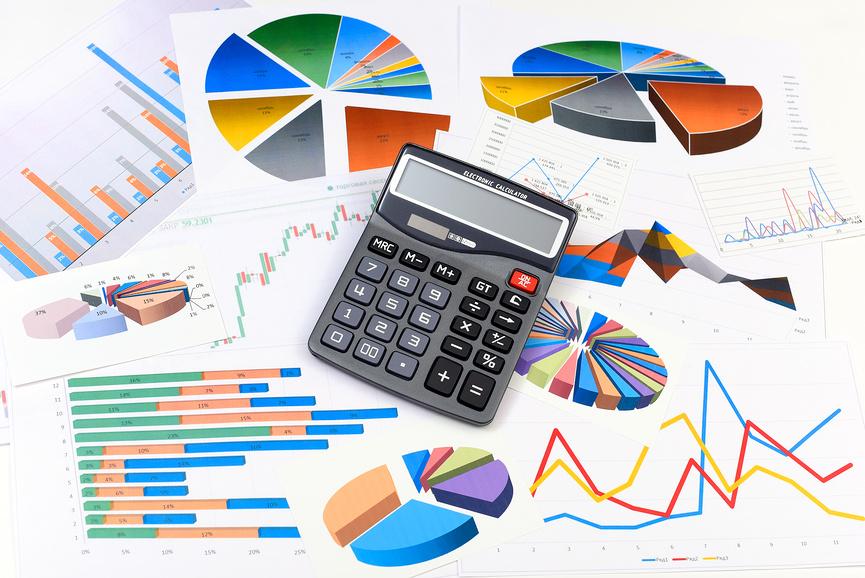 Что такое дебиторская задолженность простыми словами: как списать, взыскать, рассчитать, снизить, провести инвентаризацию