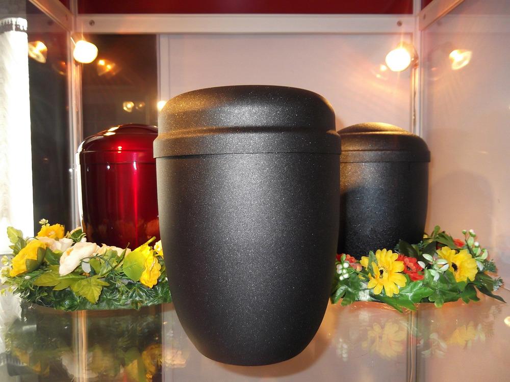 Крематории и кремация - ликбез по важным вопросам | крамола