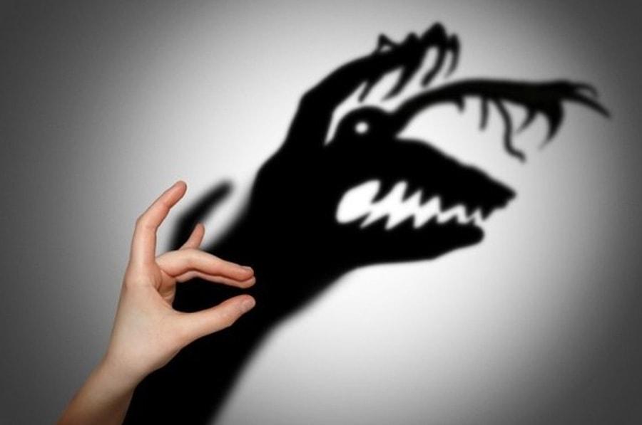 Тревога и беспокойство - причины, симптомы, способы лечения и советы