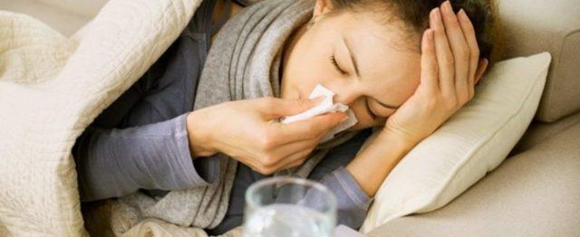 Какой меновазин лучше и эффективнее в форме мази или раствора