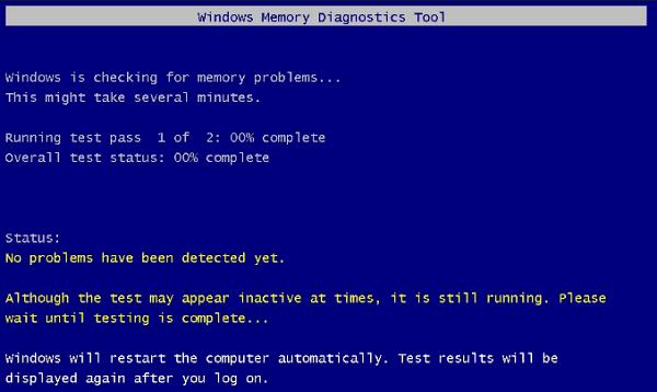 Kernel security check failure в windows 10: решаем проблему