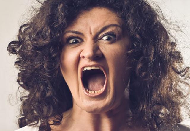Дисфория - лечение, симптомы и проявления, причины, предменструальная и гендерная дисфории