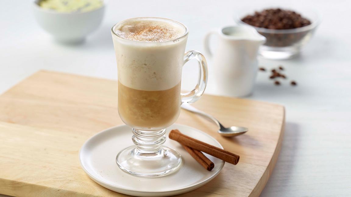 Как приготовить фраппе: ингридиенты и рецепты приготовления в домашних условиях холодного кофе
